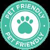 pet-friendly-100x100