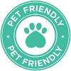 pet-friendly-100x100